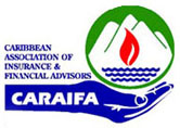 Caraifa Foundation